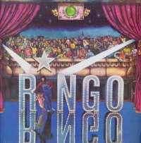 Gramofonska ploča Ringo Starr Ringo LSAP 70584, stanje ploče je 8/10