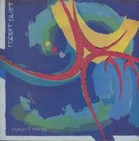 Gramofonska ploča Robert Plant Shaken N Stirred 790 265-1, stanje ploče je 9/10