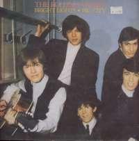 Gramofonska ploča Rolling Stones Bright Lights - Big City TSP 010, stanje ploče je 10/10