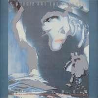 Gramofonska ploča Siouxsie And The Banshees Peepshow 220647, stanje ploče je 9/10