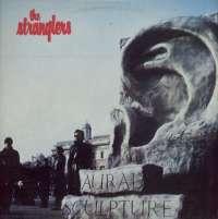 Gramofonska ploča Stranglers Aural Sculpture EPC 26220, stanje ploče je 10/10