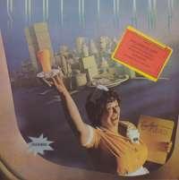 Gramofonska ploča Supertramp Breakfast In America LP 5955, stanje ploče je 9/10