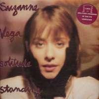 Gramofonska ploča Suzanne Vega Solitude Standing 2420503, stanje ploče je 10/10