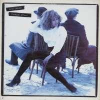 Gramofonska ploča Tina Turner Foreign Affair SLPXL 37364, stanje ploče je 8/10