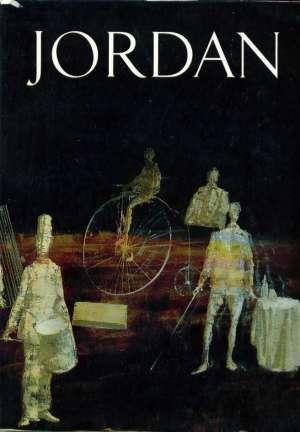 Jordan Božo Biškupić Urednik meki uvez