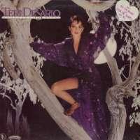 Gramofonska ploča Teri DeSario Moonlight Madness 571063, stanje ploče je 9/10