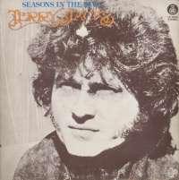 Gramofonska ploča Terry Jacks Seasons In The Sun LP 5834, stanje ploče je 8/10