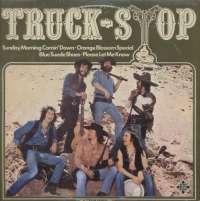 Gramofonska ploča Truck Stop Truck Stop 621158, stanje ploče je 10/10