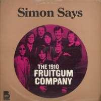 1910 Fruitgum Company - Simon Says - 6.23167 AF