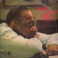 Gramofonska ploča Count Basie Very Best Of Count Basie LPV 4331, stanje ploče je 8/10