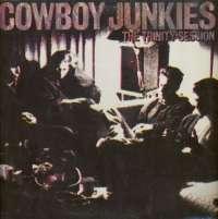 Gramofonska ploča Cowboy Junkies Trinity Session PL88568, stanje ploče je 7/10