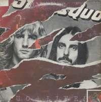 Gramofonska ploča Status Quo Live SFX 10020-21, stanje ploče je 7/10