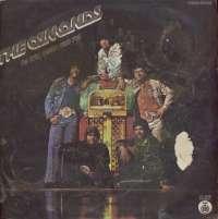 Gramofonska ploča Osmonds Im Still Gonna Need You LP 5538, stanje ploče je 7/10