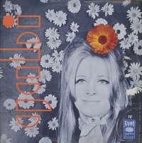 Gramofonska ploča Gabi Novak Gabi LPYV-S-797, stanje ploče je 10/10