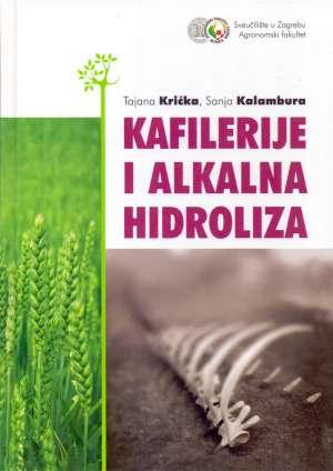 Tajana Krička, Sanja Kalambura - Kafilerija i alkalna hidrofiza