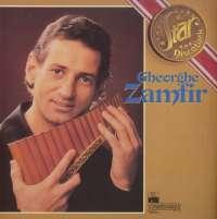 Gramofonska ploča Gheorghe Zamfir Star-Discothek 200 315-241, stanje ploče je 10/10