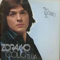 Zdravko Čolić - Ti I Ja - LSY 63047