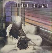 Gramofonska ploča Limeni Bubanj Limeni Bubanj LP 473, stanje ploče je 10/10