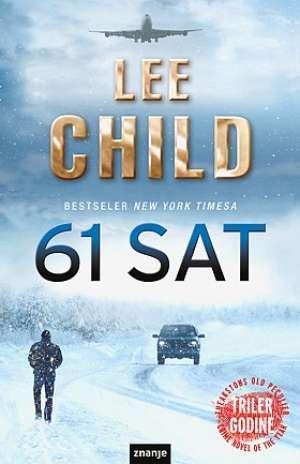 61 sat Child Lee meki uvez