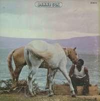 Gramofonska ploča Danny Cox Danny Cox DS 50114, stanje ploče je 9/10