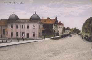 Vinkovci - Banova ulica Ostalo