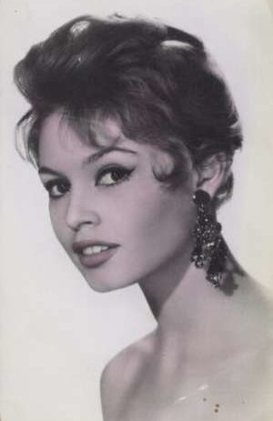 Brigitte Bardot Ostalo