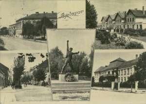 Bjelovar Hrvatska