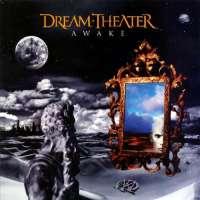 Awake Dream Theater