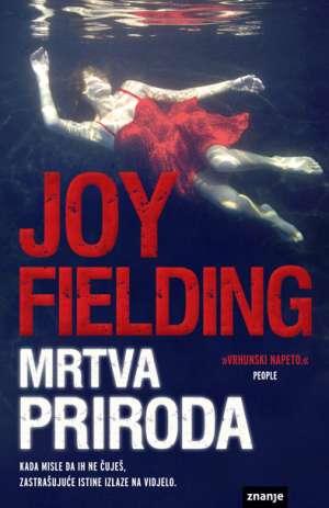 Fielding Joy - Mrtva priroda