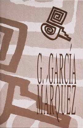 Sto godina samoće Marquez G. Garcia tvrdi uvez