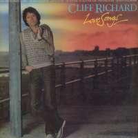 Gramofonska ploča Cliff Richard Love Songs MTV 27, stanje ploče je 10/10