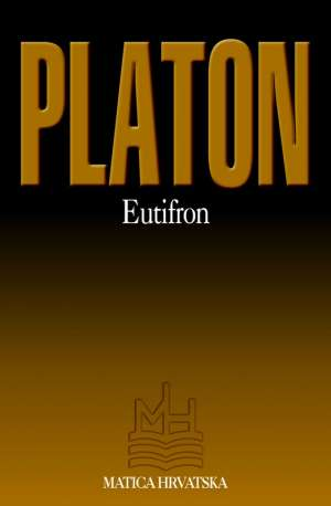 Eutifron Platon meki uvez
