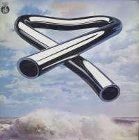 Gramofonska ploča Mike Oldfield Tubular Bells LP 5517, stanje ploče je 10/10