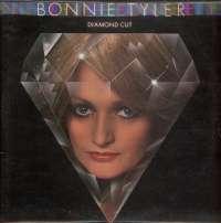 Gramofonska ploča Bonnie Tyler Diamond Cut LSRCA 78018, stanje ploče je 10/10