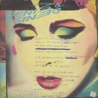 Gramofonska ploča Denis I Denis Ja Sam Lažljiva LSY 62033, stanje ploče je 9/10
