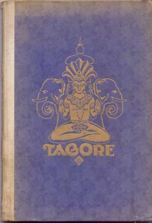 Tagore Rabindranath - Izabrana lirika I deo *