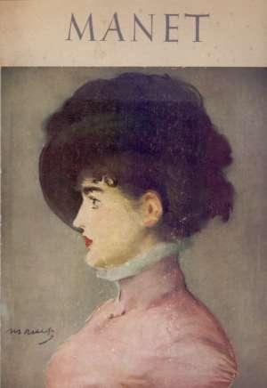 S. Lane Faison - Edouard manet