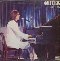 Oliver Dragojević - Poeta - LSY 68050