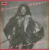 Gramofonska ploča Gloria Gaynor I Have A Right 2220229, stanje ploče je 10/10