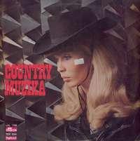 Gramofonska ploča Country Muzika Country Muzika LPL 730, stanje ploče je 10/10