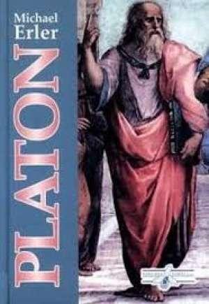 Platon Michael Erler meki uvez