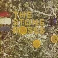 Gramofonska ploča Stone Roses Stone Roses LP-7 2 02655 5, stanje ploče je 10/10