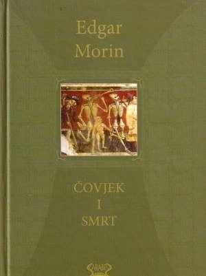 Edgar Morin - čovjek i smrt