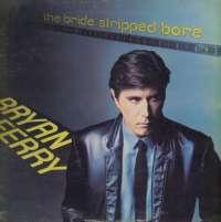 Gramofonska ploča Bryan Ferry Bride Stripped Bare 2310 607, stanje ploče je 10/10