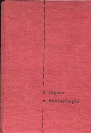 Rabindranat Tagore - Mudri radža