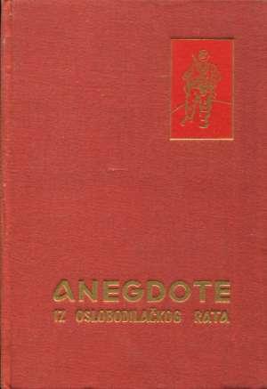 Rade Bašić I Sait Orahovac - Anegdote iz oslobodilačkog rata