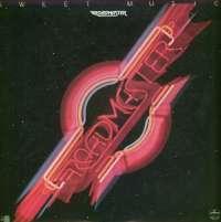 Gramofonska ploča Roadmaster Sweet Music SRM-1-3760, stanje ploče je 10/10