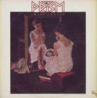 Gramofonska ploča Prism Small Change ST-12184, stanje ploče je 10/10