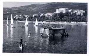 crikvenica Hrvatska
