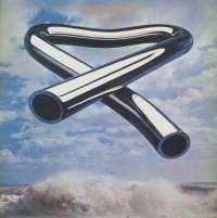 Gramofonska ploča Mike Oldfield Tubular Bells LSVIRG 70909, stanje ploče je 10/10
